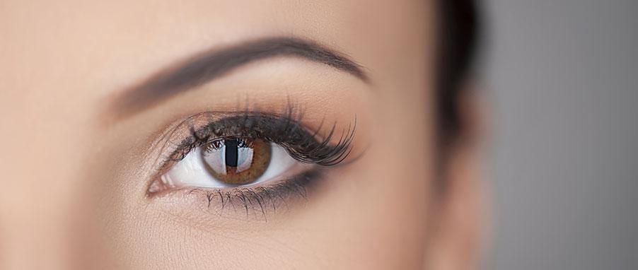 Permanent Make Up Eyebrow Eyeliner Lip Liner Beauty Marks Rivage